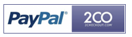 paypal template payments